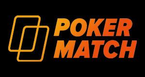 PokerMatch table
