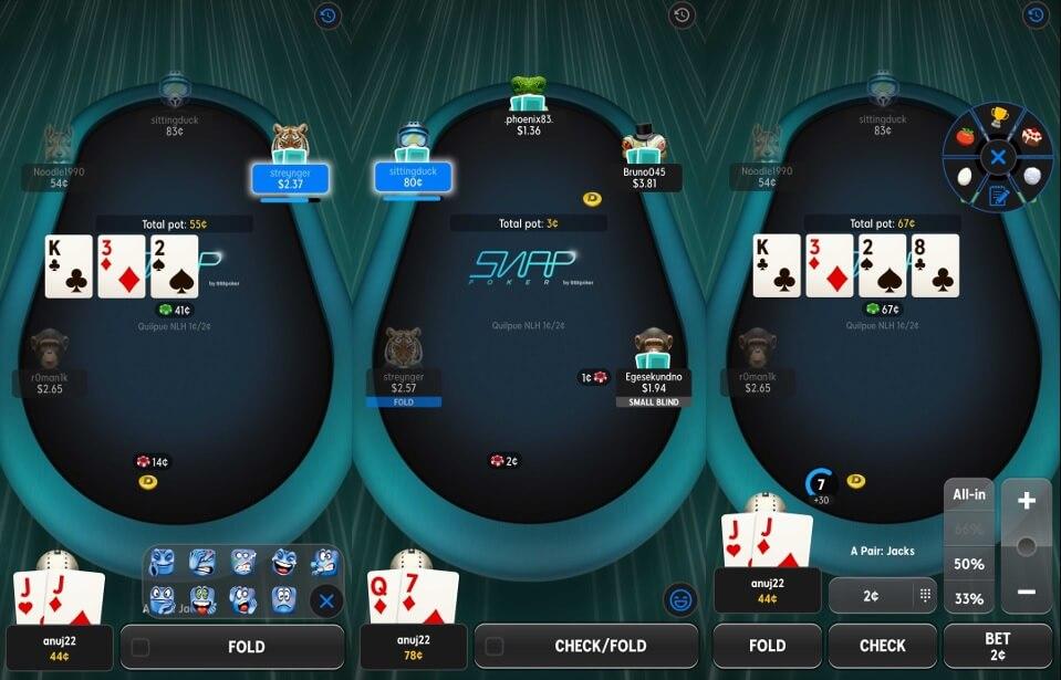 888poker new mobile1
