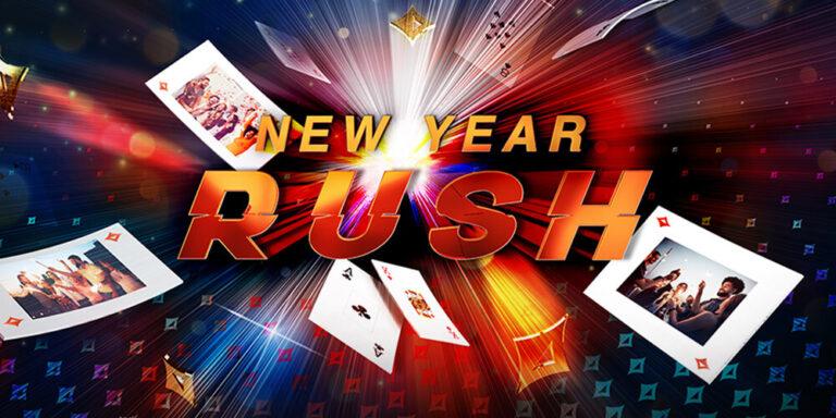 NYrush banner1