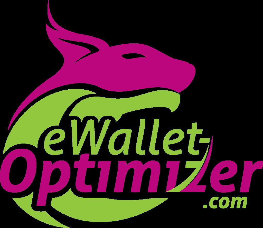 eWO Patch Logo