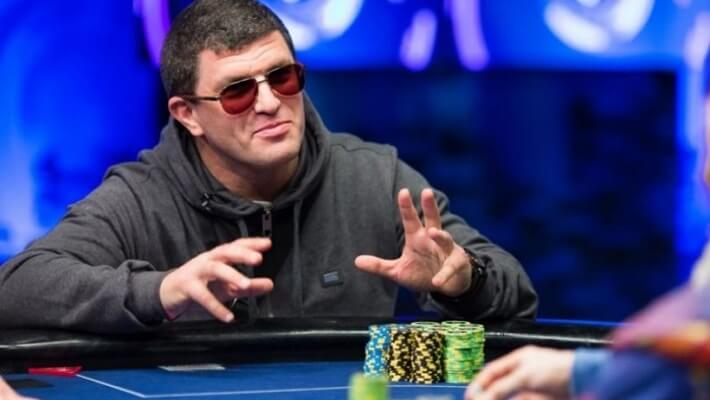 poker debts news pic1