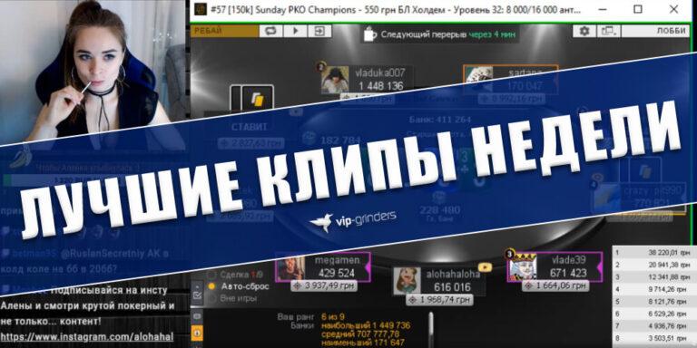 bc banner 1