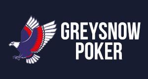 greysnow table1
