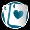 icons adjusted cashgames
