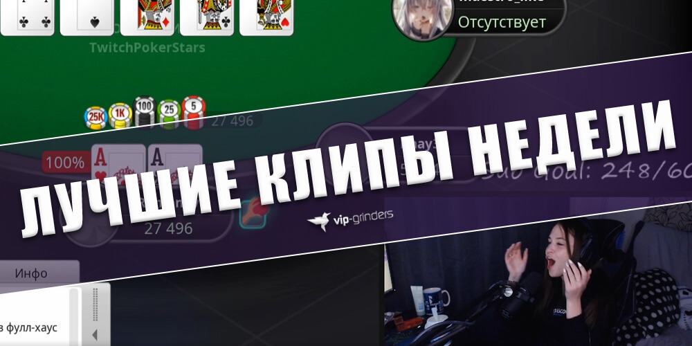2BCOW banner