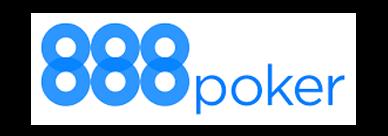 888 network