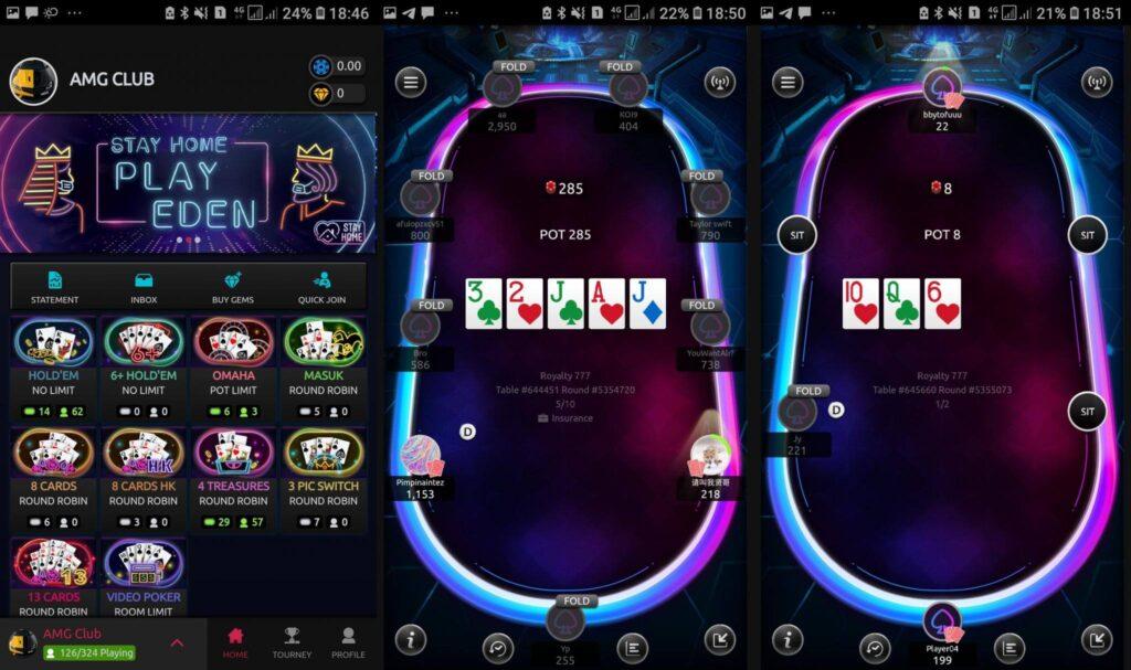 eden poker 2048x12141 1