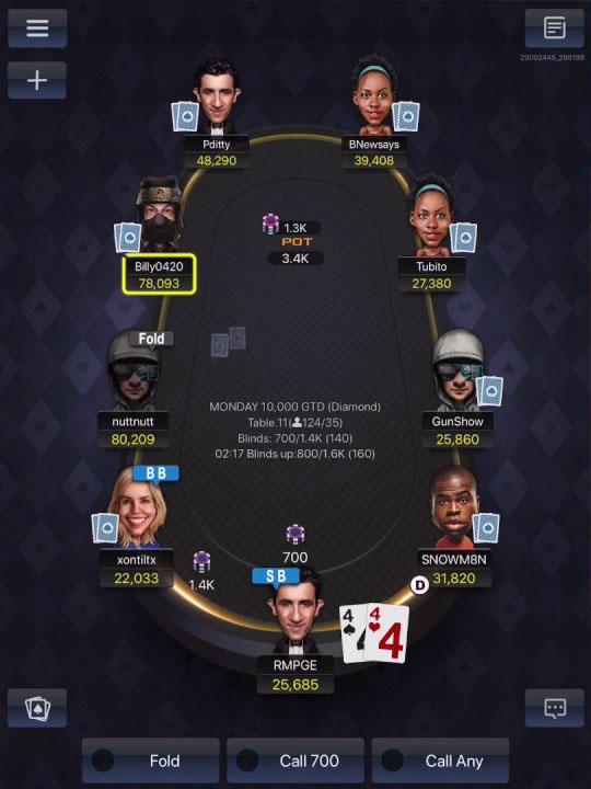 pokerbros11