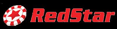 400x100 redstar logo 1