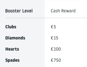 cash booster1