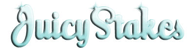juicy stakes 400x100 logo 2 1