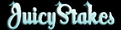 juicy stakes 400x100 logo 2