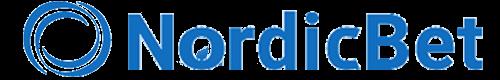 nordicbet 500x80 1