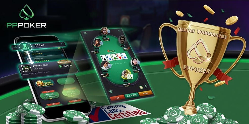pppoker_pic