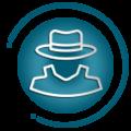 private freerolls new icon 1