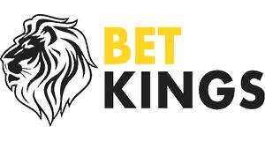BetKings Rakeback Review logo 1