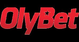 olybet logo 1