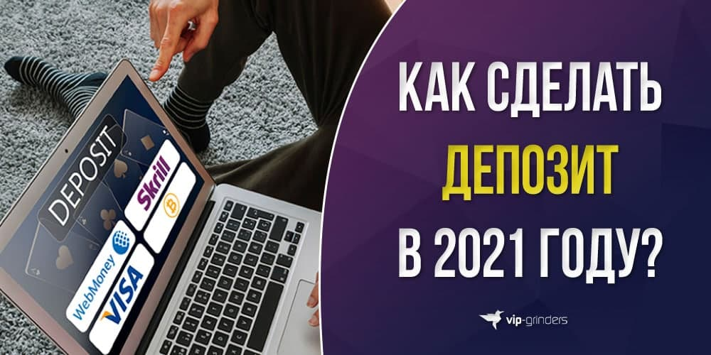 photo 2021 03 17 22 07 27