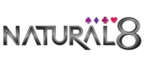 natura8 500x80 3d transparent