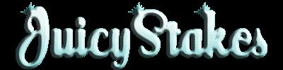 juicy stakes 400x100 logo 1