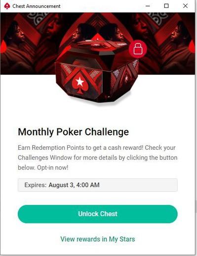 pokerstars monthly poker challenges 2 orig large